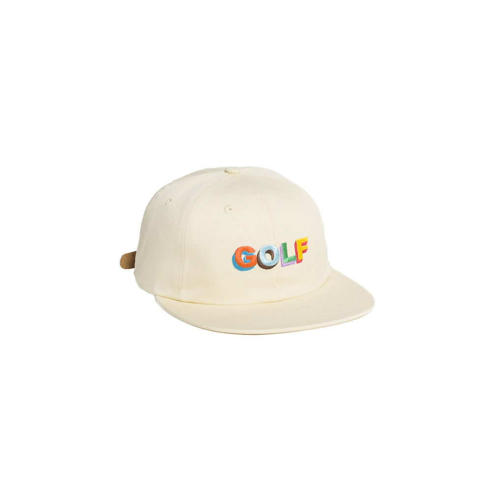 Golf Wang cap, summer merch